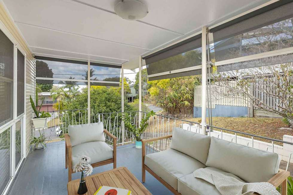 Fourth view of Homely house listing, 4 Tara Street, Stafford Heights QLD 4053