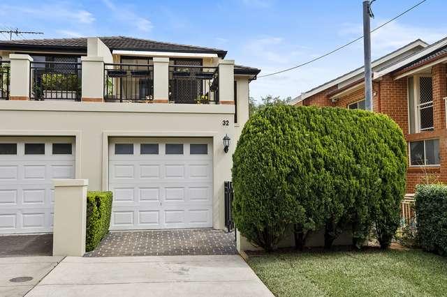 32 Ferguson Street, Maroubra NSW 2035