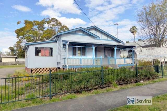 187 Centre Street, Casino NSW 2470