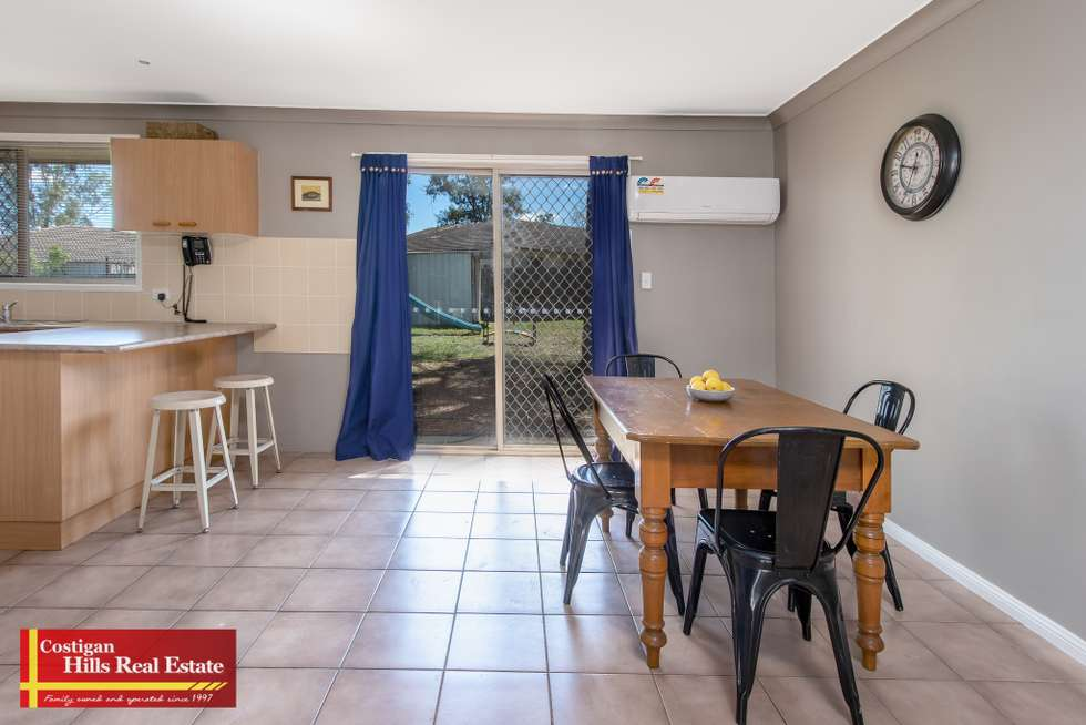 Third view of Homely house listing, 9 Sidwell Avenue, Shalvey NSW 2770