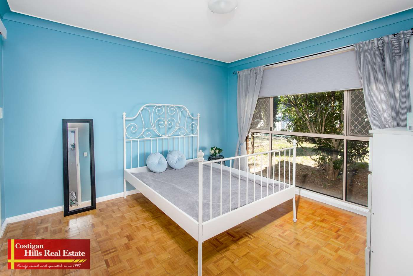 Sixth view of Homely house listing, 9 Sidwell Avenue, Shalvey NSW 2770