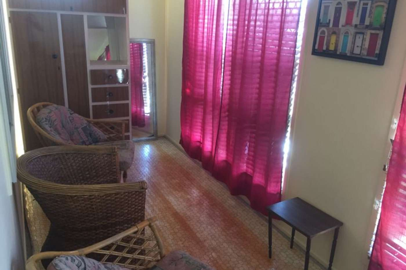 Sixth view of Homely unit listing, 1/20 Miller Street, Bargara QLD 4670