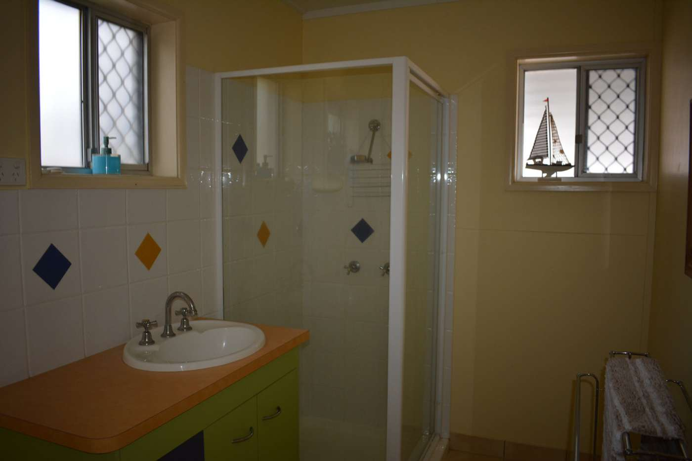 Seventh view of Homely unit listing, 1/20 Miller Street, Bargara QLD 4670