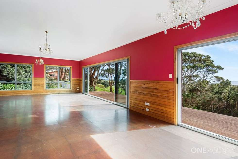 Third view of Homely house listing, 123 Green Point Road, Marrawah TAS 7330