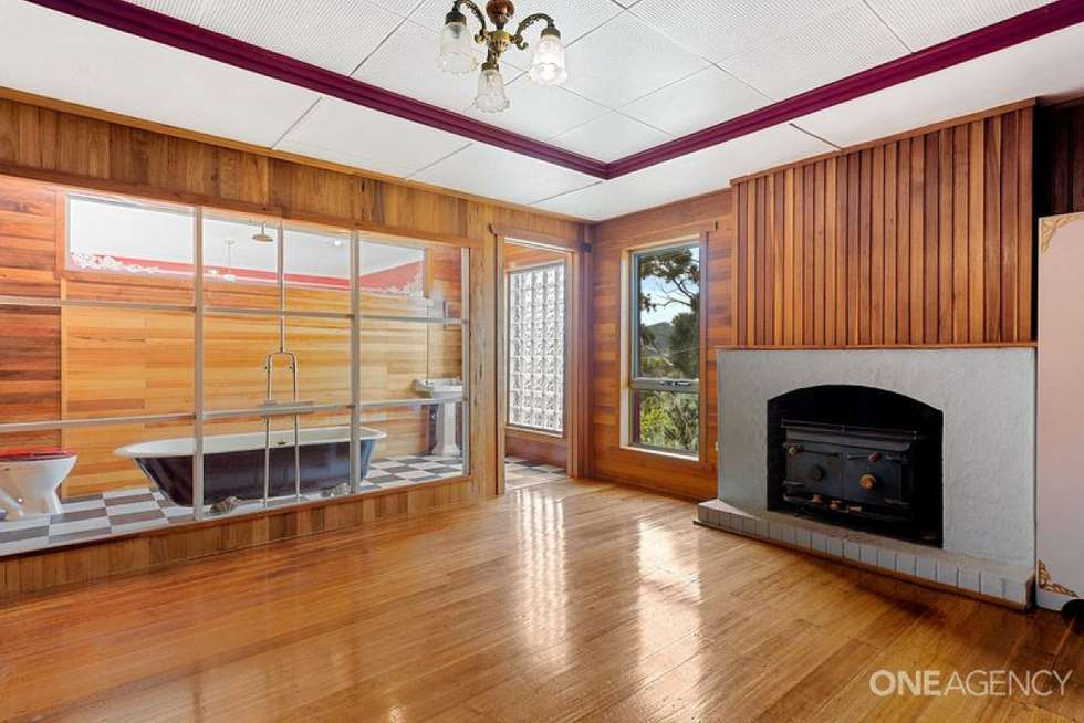 Fourth view of Homely house listing, 123 Green Point Road, Marrawah TAS 7330