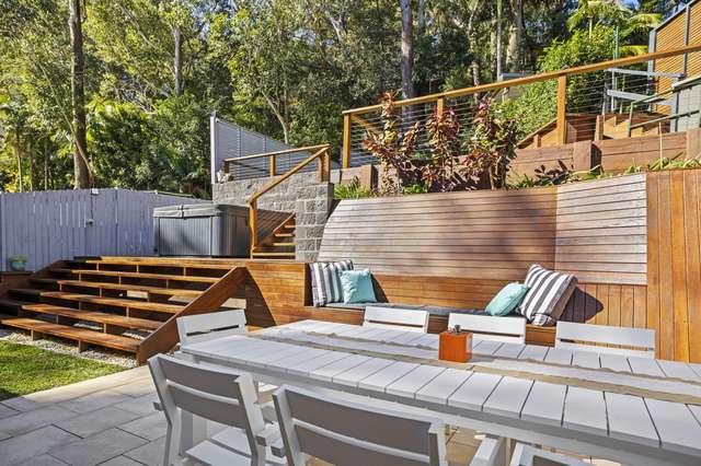127 Lake Shore Drive, North Avoca NSW 2260