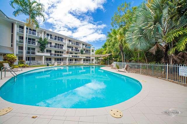 221/305-341 Coral Coast, Palm Cove QLD 4879