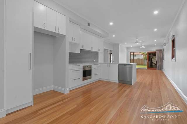 21 Rosina Street, Kangaroo Point QLD 4169