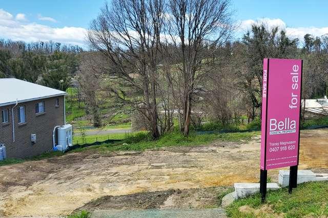 28 Kurrajong Crescent, Conjola Park NSW 2539