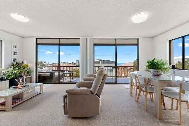 4/7 Upper Gay Terrace, Kings Beach QLD 4551