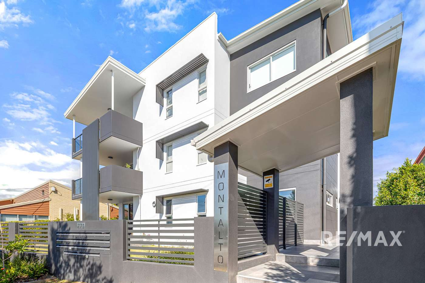 Main view of Homely apartment listing, 18/19 Jones Road, Carina Heights QLD 4152
