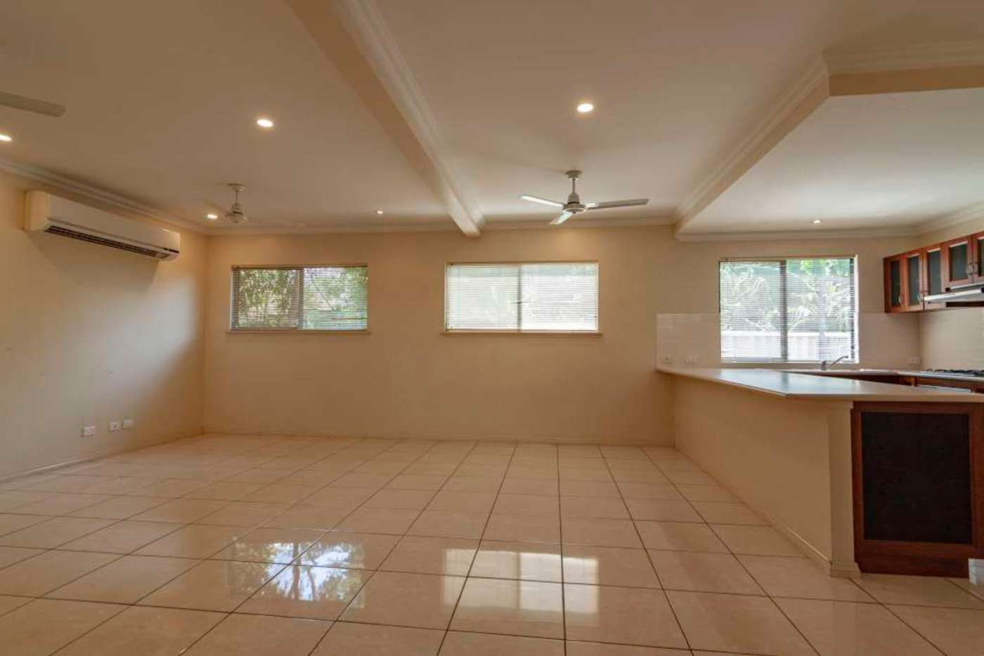 Sixth view of Homely house listing, 3/10 Barringtonia Avenue, Kununurra WA 6743