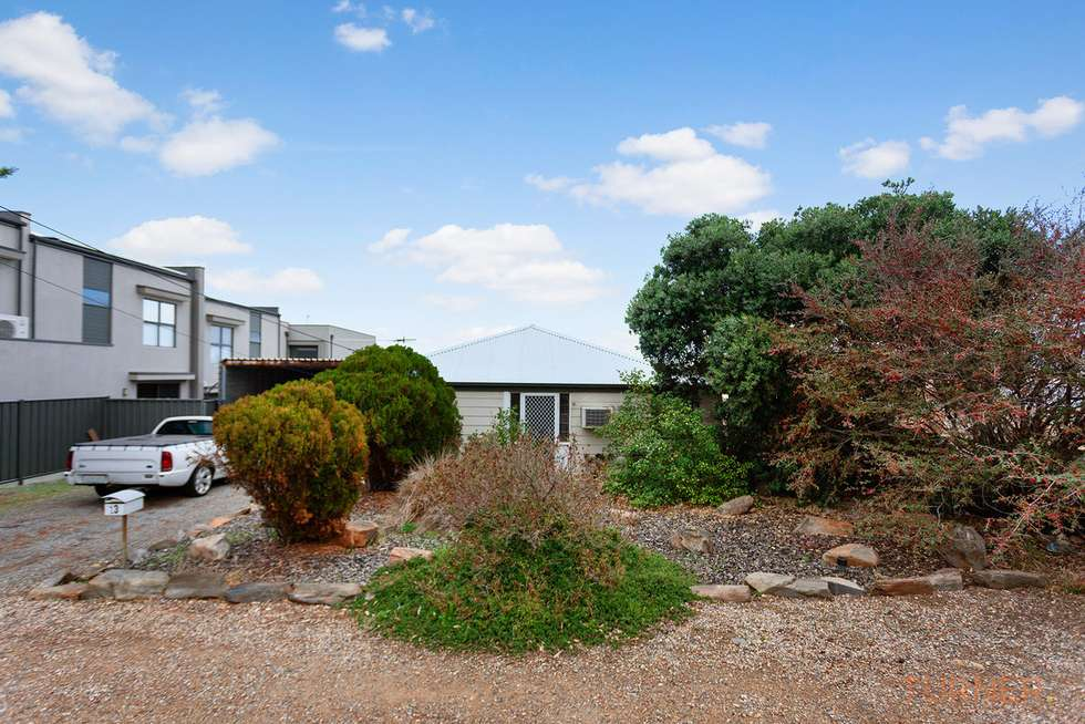 Fourth view of Homely house listing, 13 Grundy Terrace, Christies Beach SA 5165