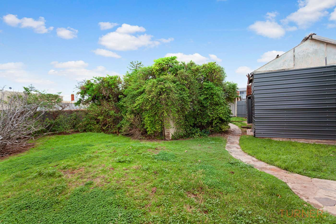 Fifth view of Homely house listing, 13 Grundy Terrace, Christies Beach SA 5165