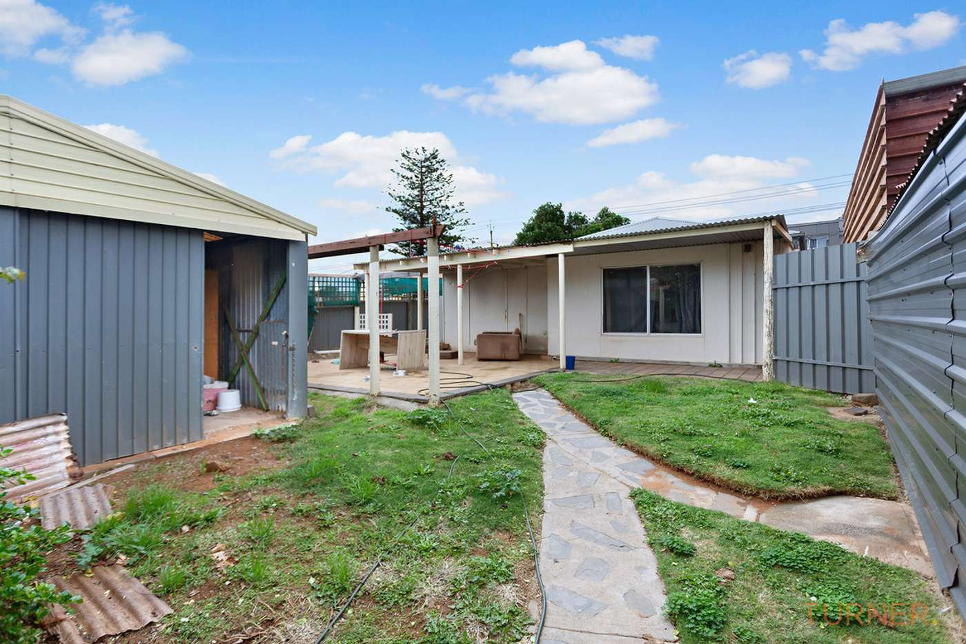 Sixth view of Homely house listing, 13 Grundy Terrace, Christies Beach SA 5165