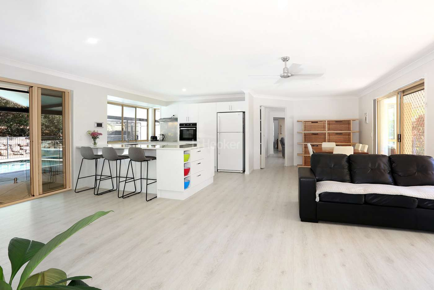 Seventh view of Homely house listing, 2 White City Drive, Oxenford QLD 4210