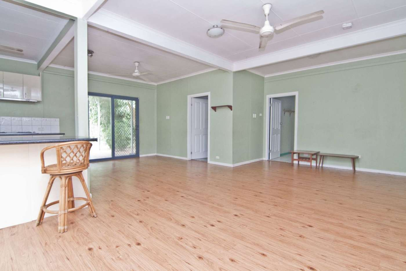 Main view of Homely house listing, 16 Calytrix Avenue, Kununurra WA 6743