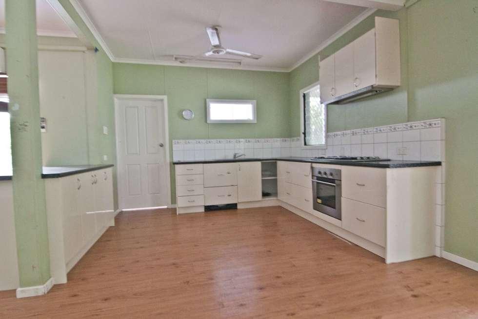 Second view of Homely house listing, 16 Calytrix Avenue, Kununurra WA 6743