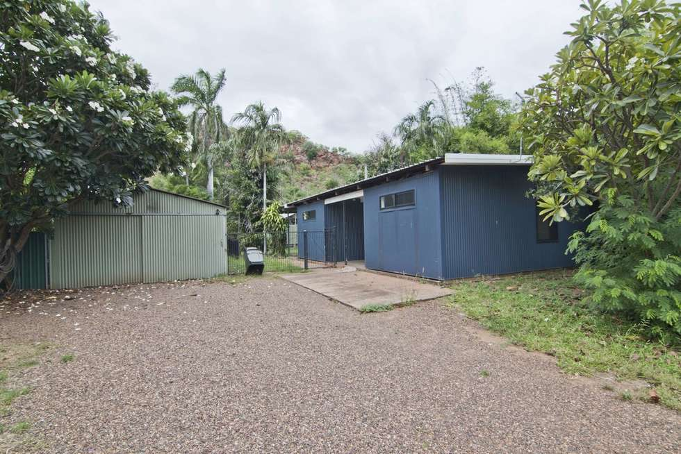 Third view of Homely house listing, 16 Calytrix Avenue, Kununurra WA 6743