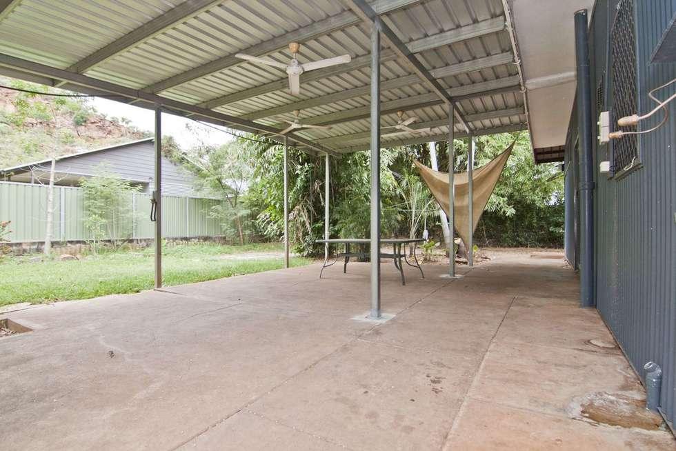 Fourth view of Homely house listing, 16 Calytrix Avenue, Kununurra WA 6743