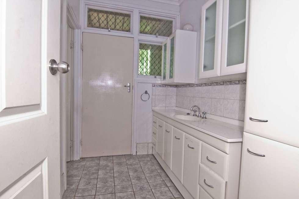Fifth view of Homely house listing, 16 Calytrix Avenue, Kununurra WA 6743