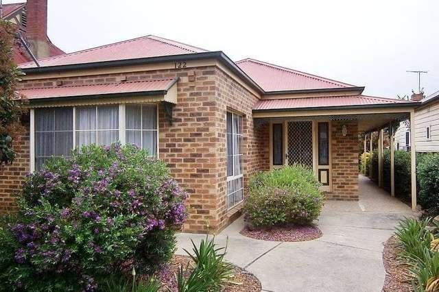 1/122 Tarcutta Street, Wagga Wagga NSW 2650