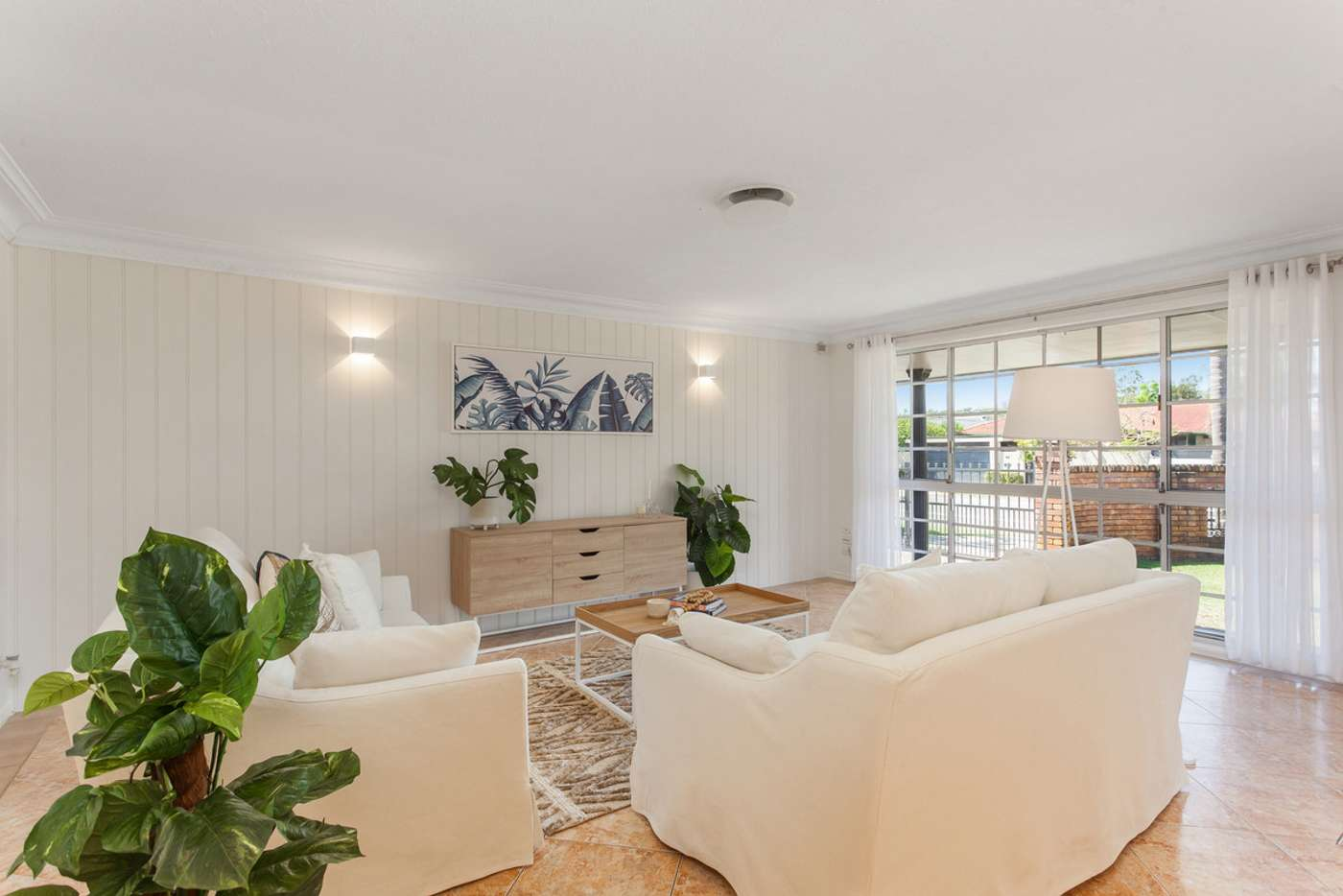 Main view of Homely house listing, 33 Dunlin Drive, Burleigh Waters QLD 4220