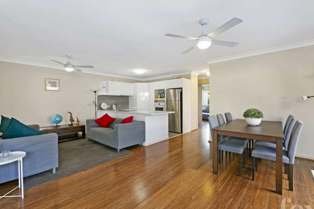2/17 Barton Avenue, Southport QLD 4215
