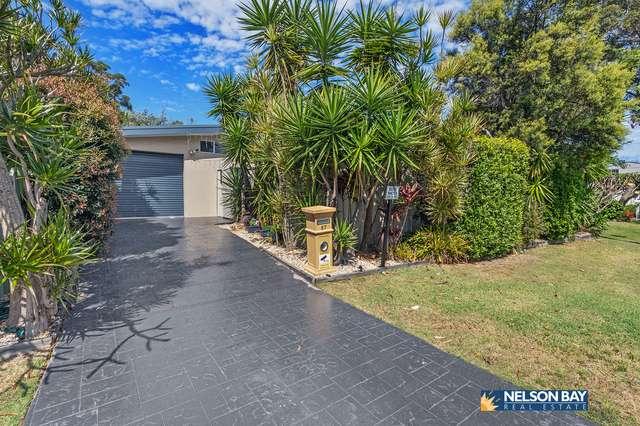 87 Horace Street, Shoal Bay NSW 2315