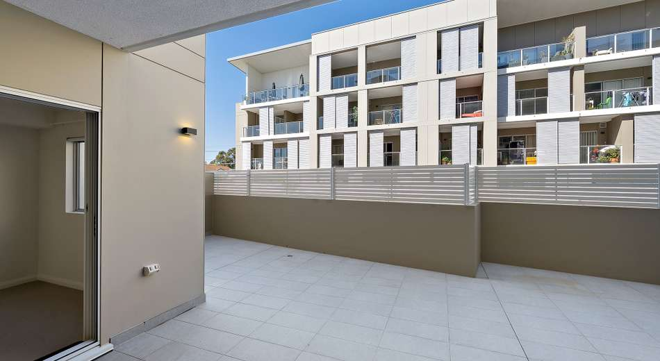 110/2 Howard Street, Warners Bay NSW 2282