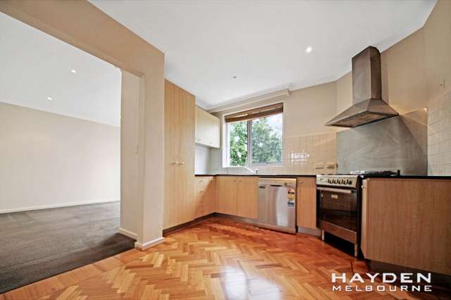 7/23 St Georges Road, Armadale VIC 3143