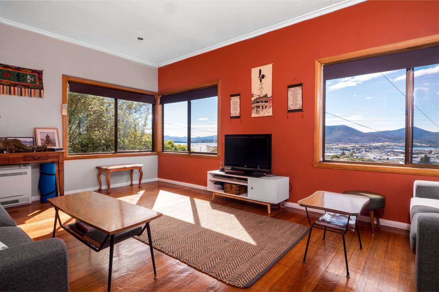 Main view of Homely house listing, 22 Eleventh Avenue, West Moonah TAS 7009