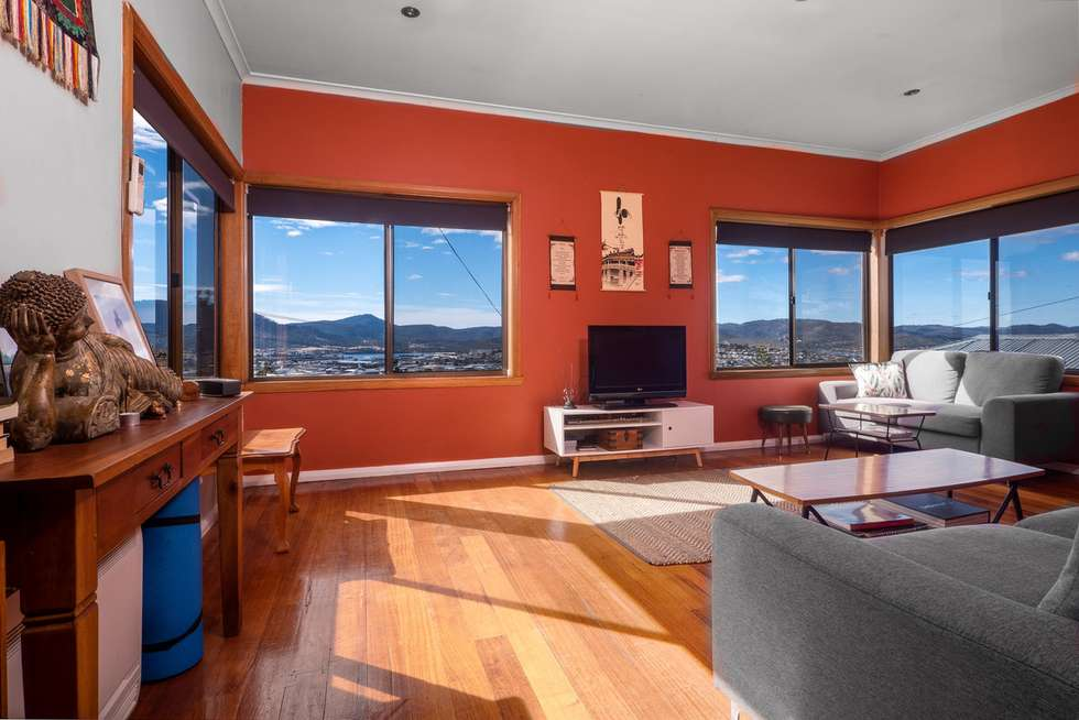 Third view of Homely house listing, 22 Eleventh Avenue, West Moonah TAS 7009