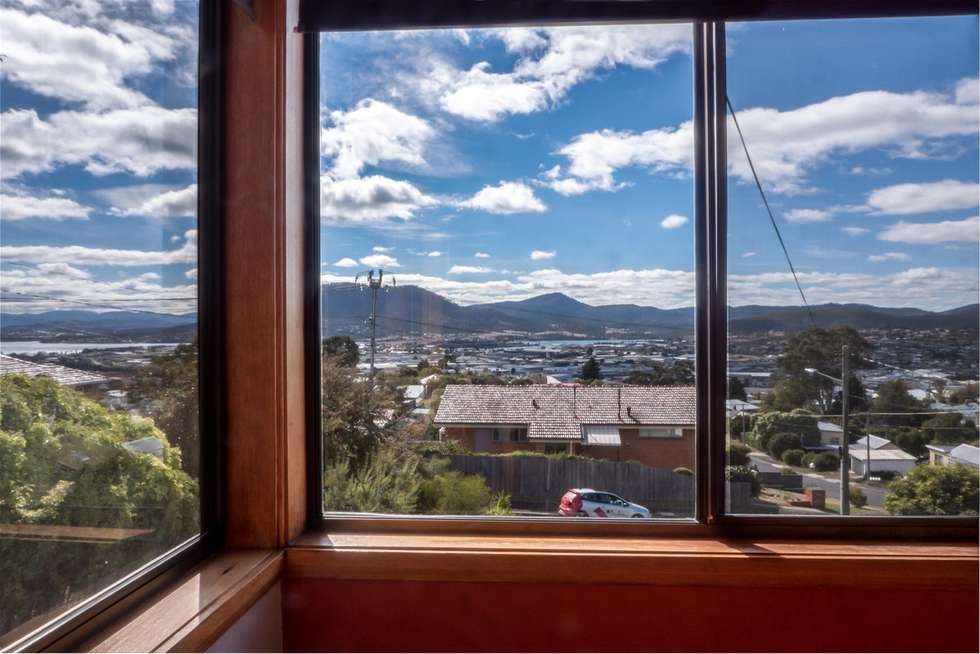 Fifth view of Homely house listing, 22 Eleventh Avenue, West Moonah TAS 7009
