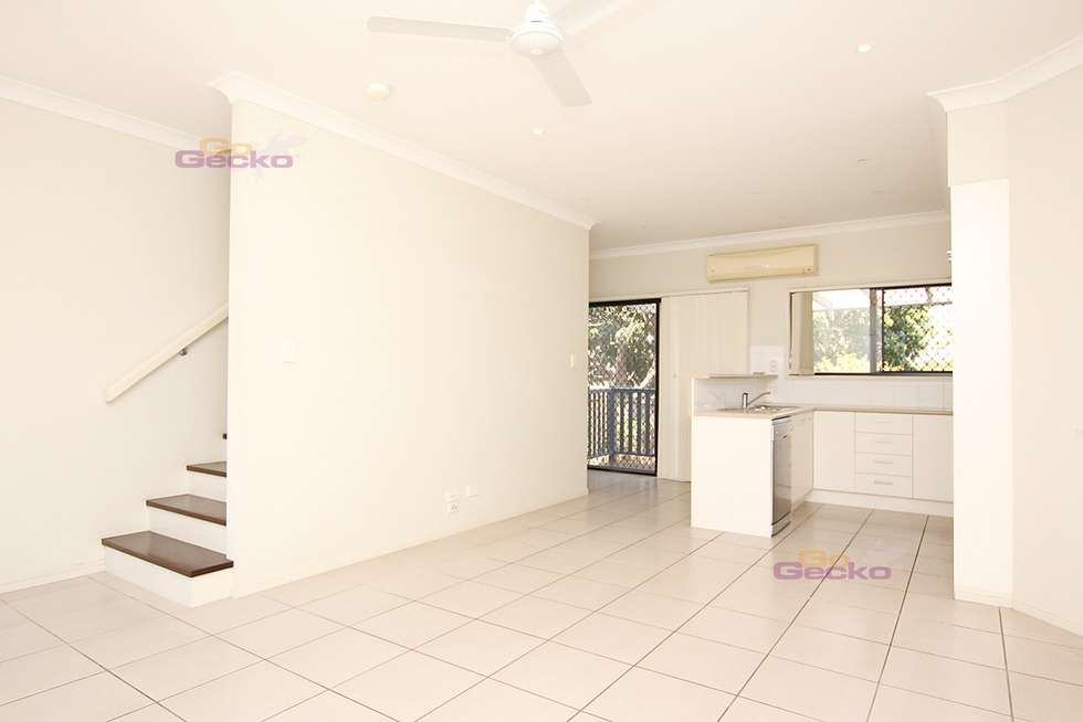 Third view of Homely townhouse listing, 11/18 Pretoria Street, Zillmere QLD 4034