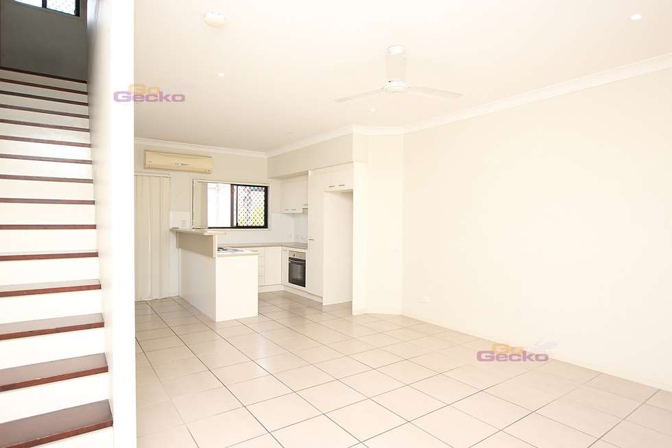 Fourth view of Homely townhouse listing, 11/18 Pretoria Street, Zillmere QLD 4034