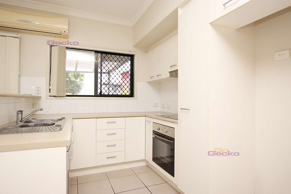 Fifth view of Homely townhouse listing, 11/18 Pretoria Street, Zillmere QLD 4034