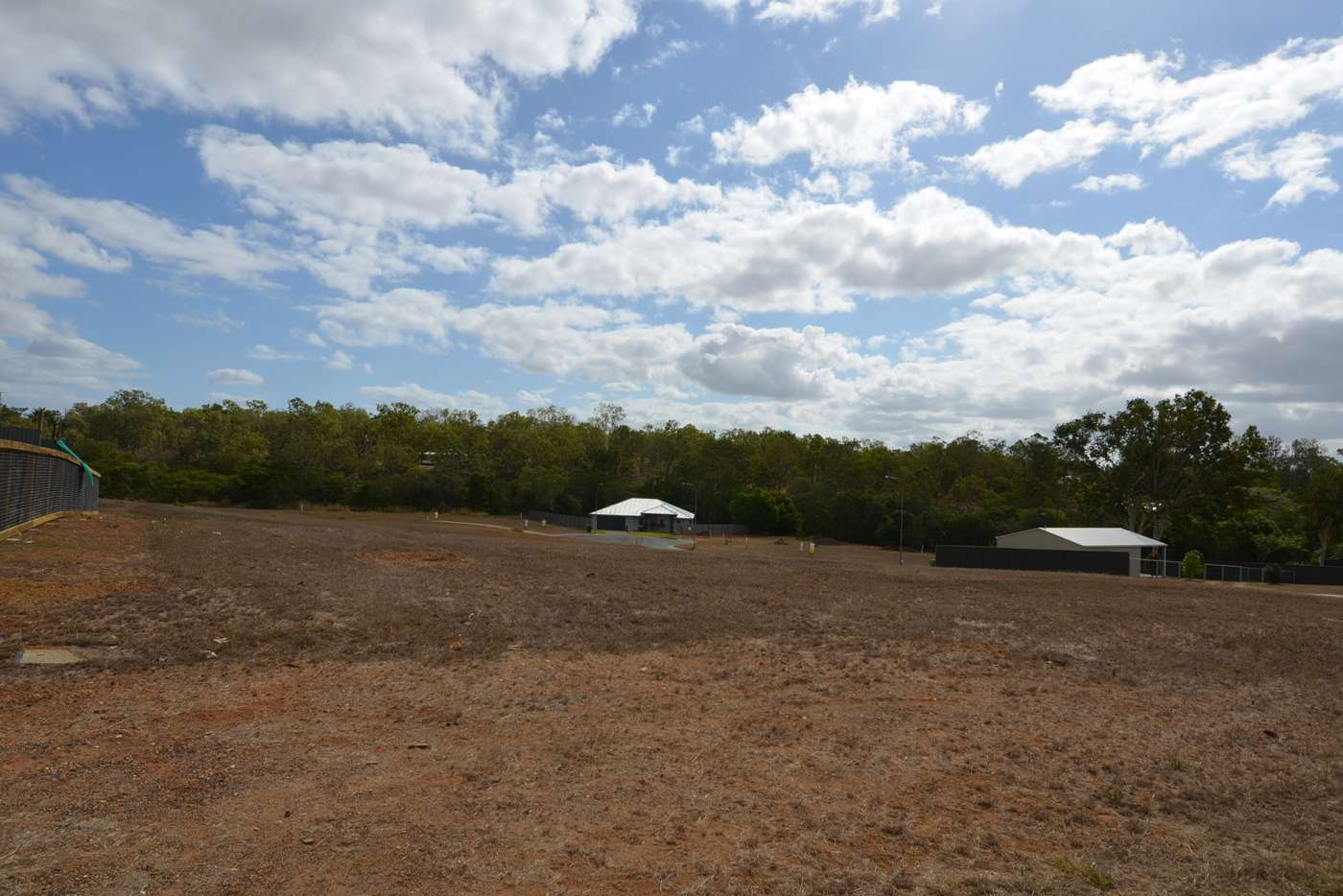 Main view of Homely residentialLand listing, 42 Andre Street, Mareeba QLD 4880