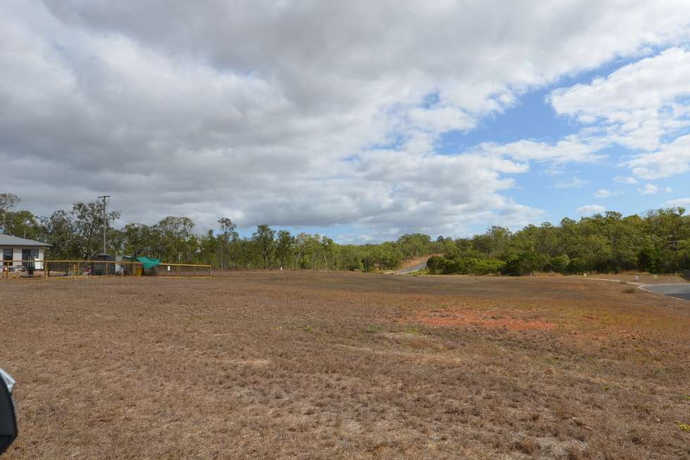Third view of Homely residentialLand listing, 42 Andre Street, Mareeba QLD 4880