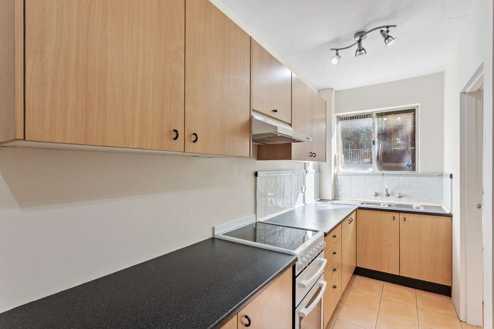 Third view of Homely apartment listing, 2/23 William Street, North Parramatta NSW 2151