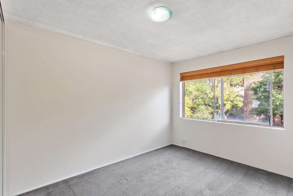 Fifth view of Homely apartment listing, 2/23 William Street, North Parramatta NSW 2151