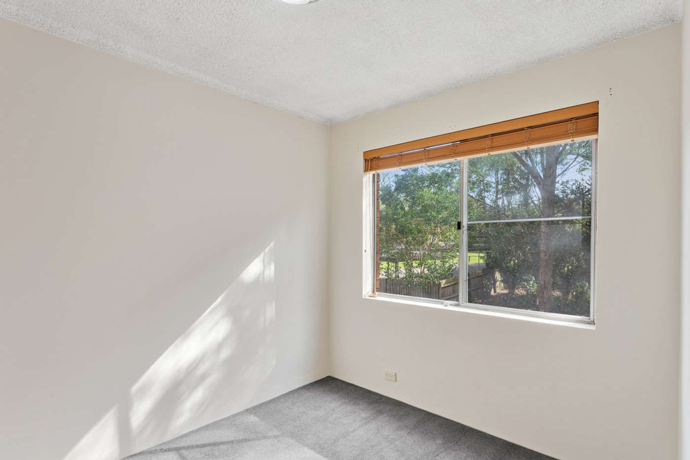Sixth view of Homely apartment listing, 2/23 William Street, North Parramatta NSW 2151