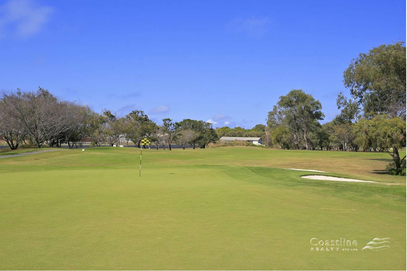Sixth view of Homely residentialLand listing, LOT 8 Greenview Drive, Bargara QLD 4670