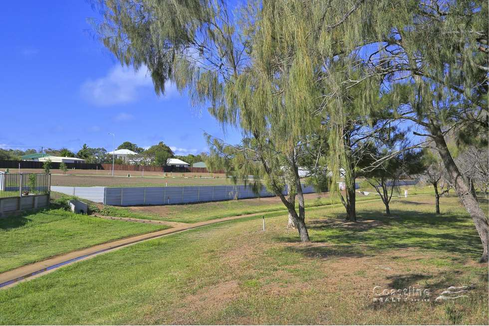 Fifth view of Homely residentialLand listing, LOT 6 Greenview Drive, Bargara QLD 4670