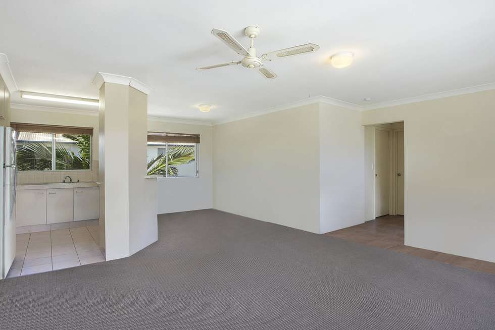 Third view of Homely unit listing, 250/19 Burleigh Street, Burleigh Heads QLD 4220