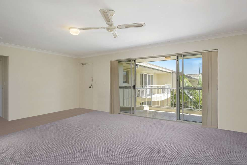 Fourth view of Homely unit listing, 250/19 Burleigh Street, Burleigh Heads QLD 4220