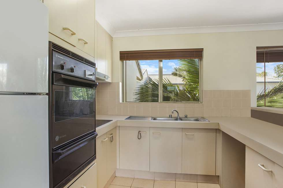 Fifth view of Homely unit listing, 250/19 Burleigh Street, Burleigh Heads QLD 4220