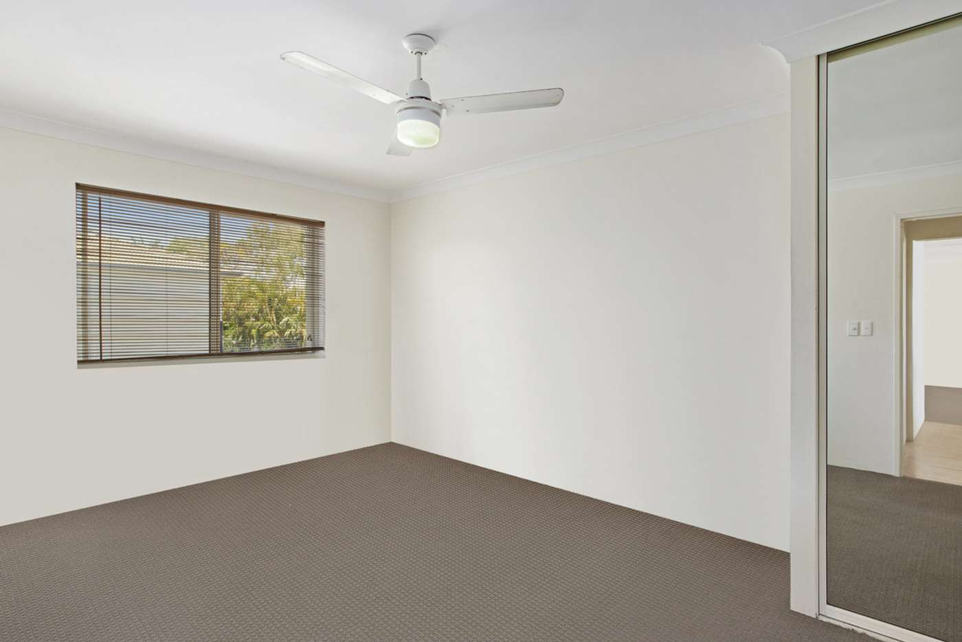 Sixth view of Homely unit listing, 250/19 Burleigh Street, Burleigh Heads QLD 4220