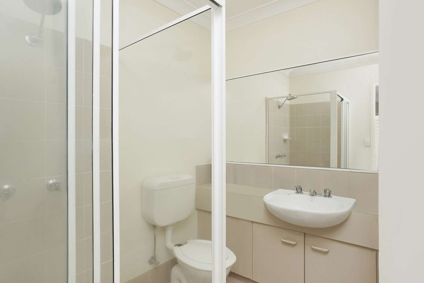 Seventh view of Homely unit listing, 250/19 Burleigh Street, Burleigh Heads QLD 4220