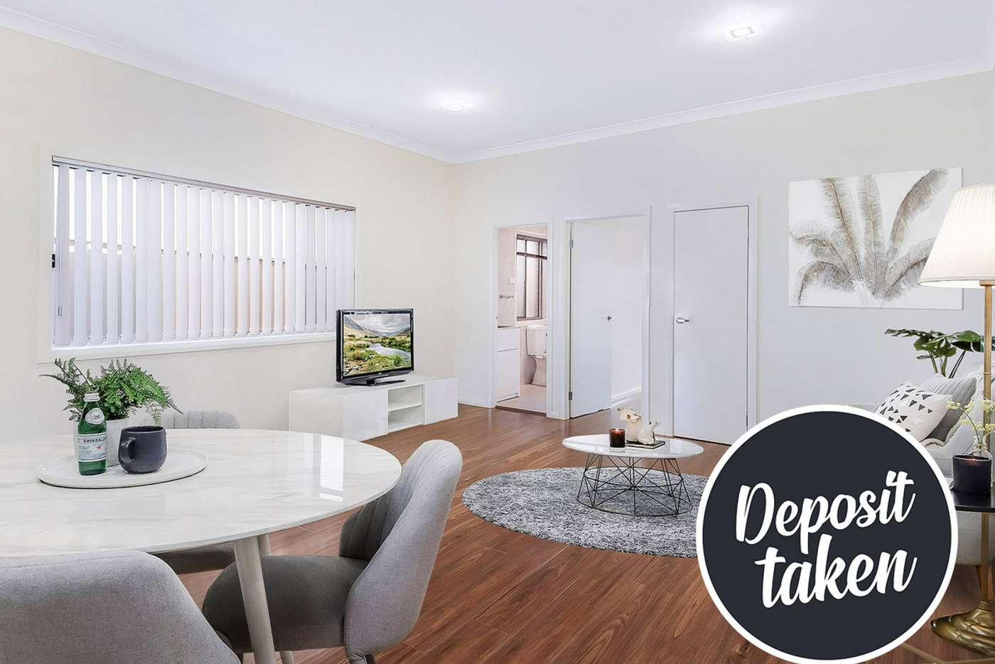 Main view of Homely unit listing, 7a Glenn Avenue, Northmead NSW 2152